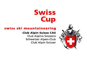 cas_swiss_cup