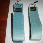 Peaux Colltex bleu
