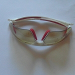 lunettes Julbo