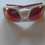 lunettes Spectron